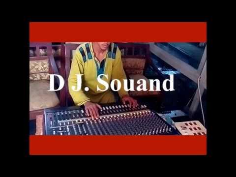 D.J. Sound  ভালো লাগার ভিডিও দেখুন  ভালো লা গ লে শেয়ার ক রুন😬😂😜😀😀