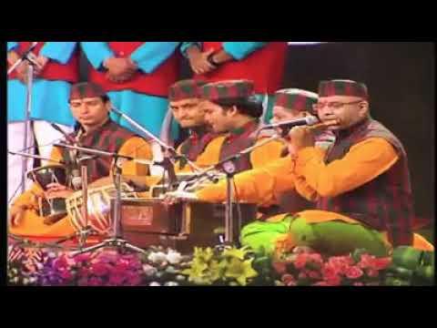 Latest Garhwali Songs Diana Hoya Kholi Ka Ganesha