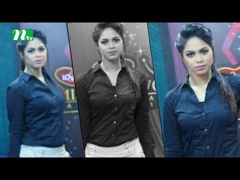 Miss World Bangladesh 2017 | Episode 11