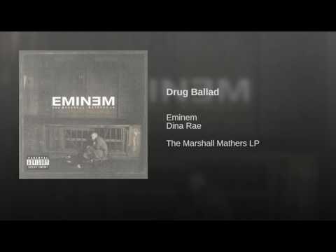 Drug Ballad