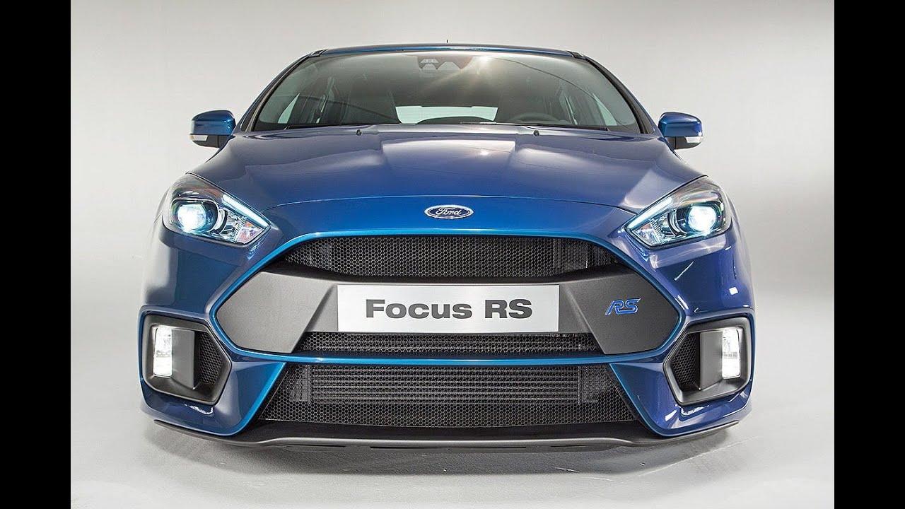 ford focus 2015 в обвесе фото