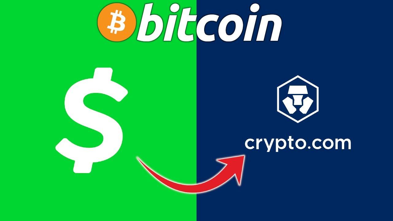 Wie man Bitcoin von Cash App auf Ledger Nano S ubertragen