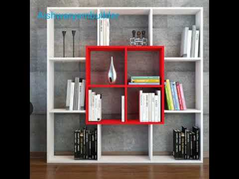 Modern Wardrobe Designs Showcase Designs 50 Youtube