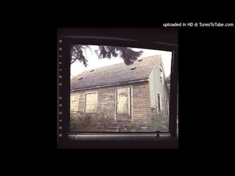 Eminem - Wicked Ways MMLP2 Deluxe Edition (The Marshall Mathers LP2 Bonus Track)