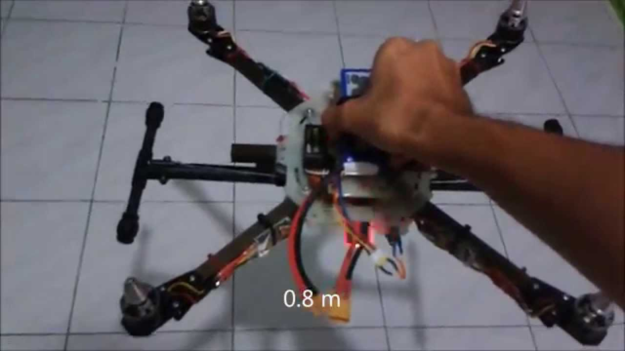 ขาสกี รีแทรคแลนดิ้งเกียร์ automatic retractable landing