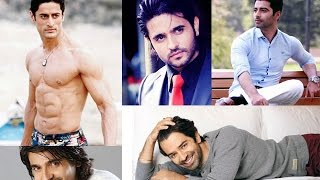 Hot TV Stars Who Are Back After A Break