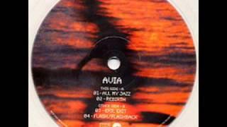 Avia - Rebirth