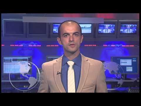 ТВМ Дневник 11.06.2015