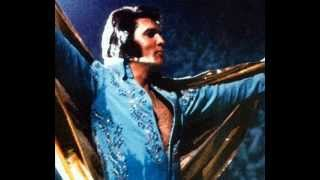Elvis Presley ~ That's All Right (HQ)
