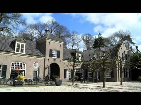 Landgoed Zonheuvel promotiefilm HD