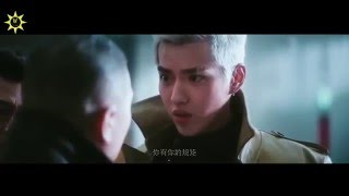 vuclip [Vietsub Full MV] Hoa Phòng Cô Nương - Ngô Diệc Phàm (GreenHouse Girl - Kris Wu)