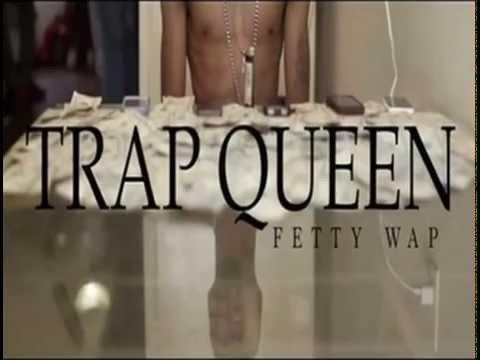 Fetty Wap - Addicted