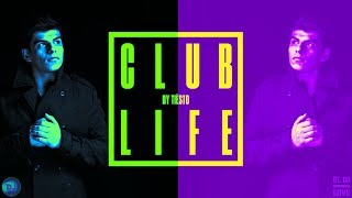 VINTAGE CULTURE - Guest Mix Club Life by Tiesto