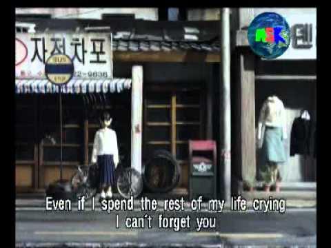 Tình Bạc - Hải Triều