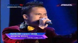 Sham Tak Bosan Garut Gerbang Show 2015 28 4.mp3
