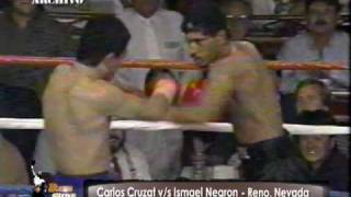 Ring Side TV Capitulo 11 BLOQUE 01.mp4
