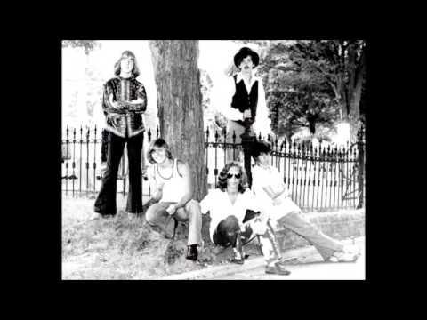 Sacred Irony - The Studio Recordings (1970) Winston-Salem, NC hardrock