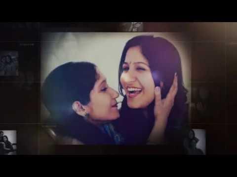 Isai Pookal Episode 22 | I Love u Mummy Cover | Shweta Mohan & Sujatha Mohan