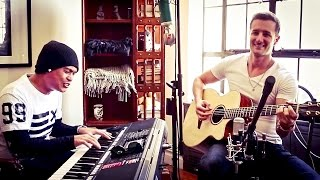 Heaven Knows - Live Acoustic Duet
