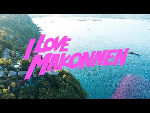 ILOVEMAKONNEN - Lonely Girl