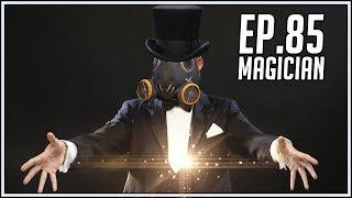 Random Overwatch Highlights - Ep. 85