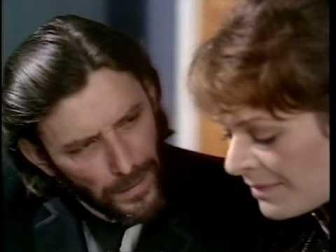 Janet Suzman in Hedda Gabler (1972) /  P.8/14 / Act II, scene 3
