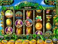 Dragon Link Slot Casino Touch Video Game Machine For Sale ...