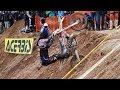 Erzberg Rodeo XX5 | Rocket Fails | Hill Climb
