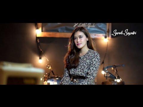 Anji - Dia ( Harmonica Cover by Sarah Saputri )