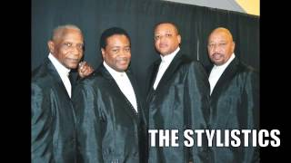 70's Soul Jam: Show Announcement