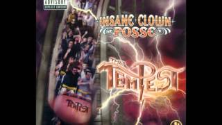Insane Clown Posse : The Tempest (Full Album)
