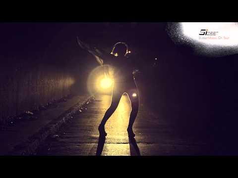 Sizeer Music on Tour: RL Grime, Just Blaze - Trailer