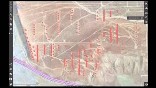 Windfarm Mapper Tutorial