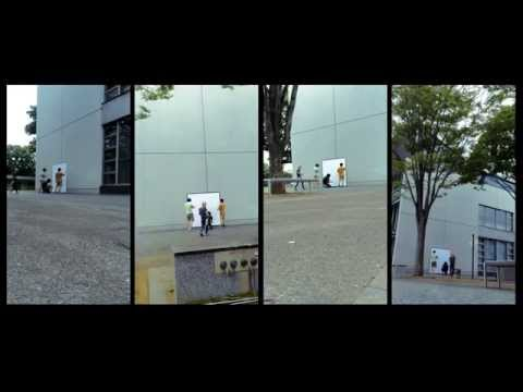 CHROTO / 『Passage(into the shine)』(Promotion Video)