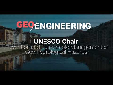 GEO/ENGINEERING