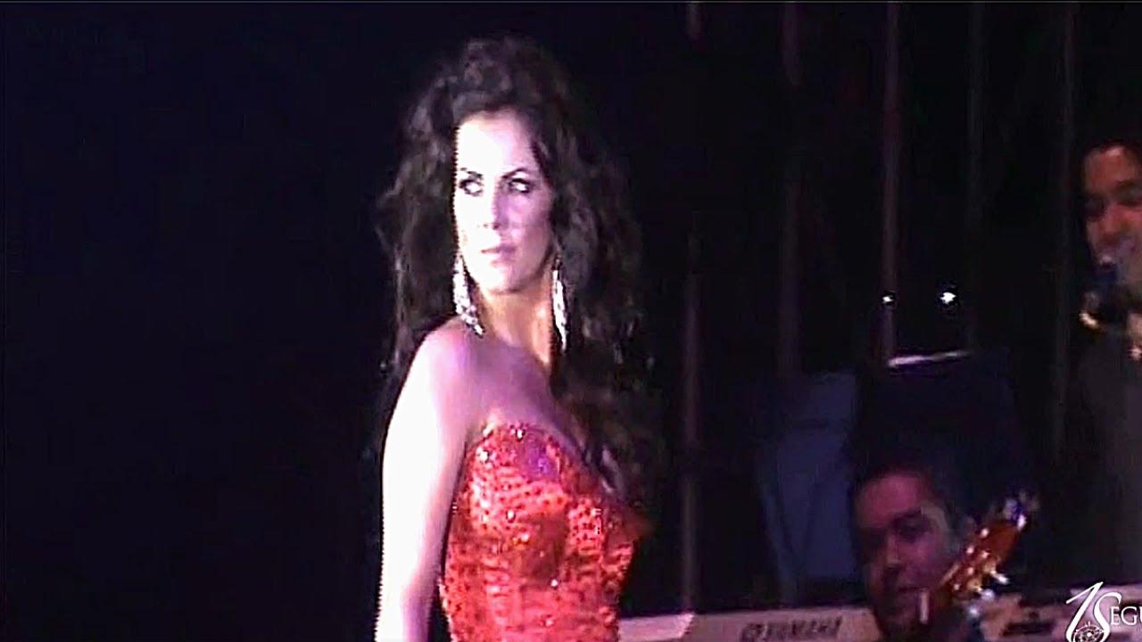 edith márquez - veneno en la piel (en vivo) valle de guadalupe 25 junio 2011