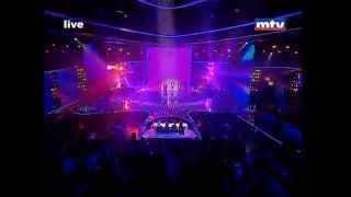 khaled in the x factor arabia 2013 didi