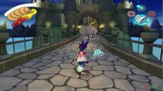 Ape Escape 3 - Gameplay PS2 HD 720P