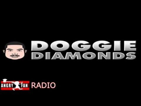 PT 2. Doggie Diamonds speaks on  Freddie Gray death, Battlerap,  and more! !
