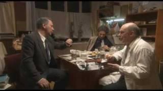 Я - Вольф Мессинг  (Фильм 1)  ч. 5 из 5