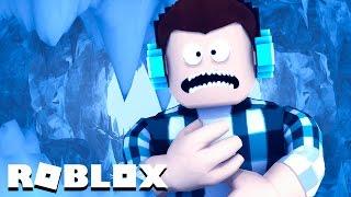 Roblox - FICA FRIO !! ( Freeze Tag Roblox )