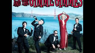 Watch Me First  The Gimme Gimmes Speechless video