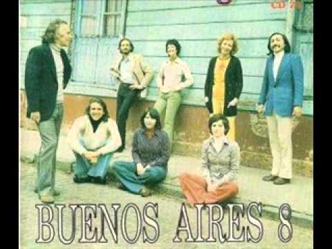 Buenos Aires 8     La diablera