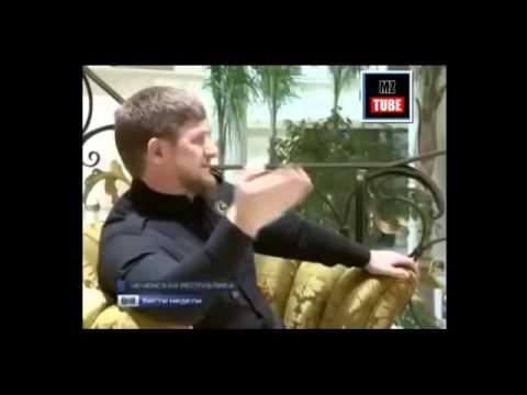 Николай Гаврилович Чернышевский. Что делать?