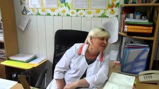 Видео-отзыв об интернет магазине мебели