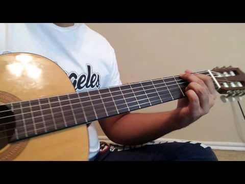 Janam Janam | Phata Poster Nikla Hero | Atif Aslam | Complete Guitar Cover Lesson