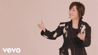 沢田知可子が1990年に発表し今も歌い継がれる名曲「会いたい」の作詞者...