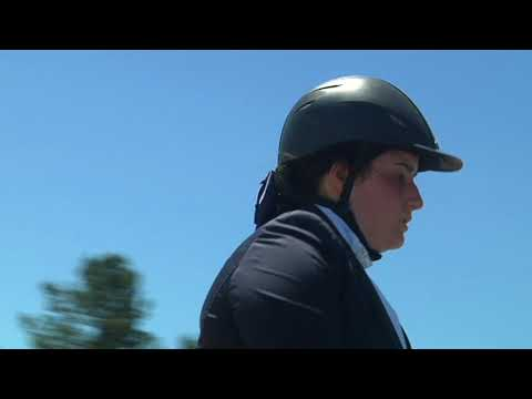 Festa do Cabalo de Cartelle 18-06-2018