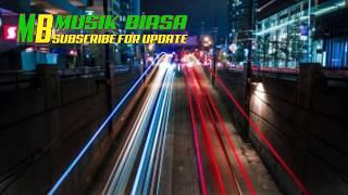 DJ Akumah Abang Vs Aisah Maimunah Jamilah Bass Remixer Terbaru 2018 by MB