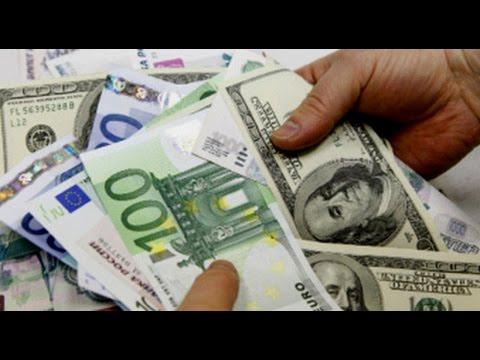 Прогноз курса евро, курс евро к рублю на август сентябрь 2016, что будет с евро
